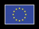 BANDERA-EU_con-linea