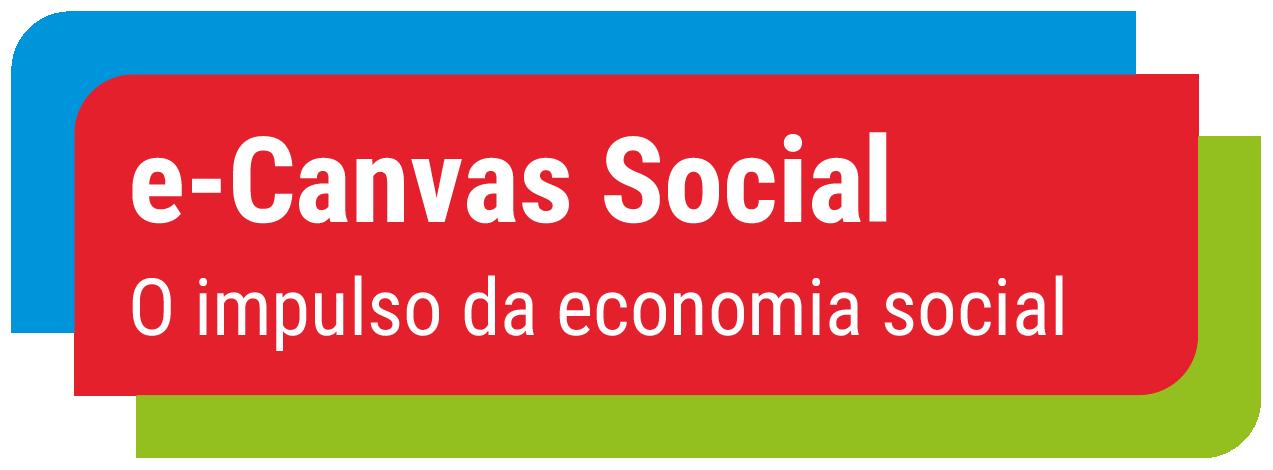 e-canvas