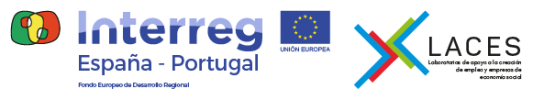 logo [laces-interreg]_1